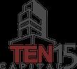 ten 15 capital